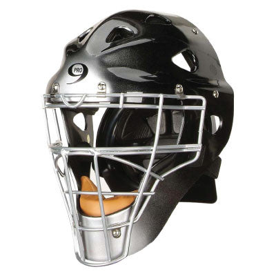 ProNine CHPRO Catcher's Helmet - Complete Game Pro Shop