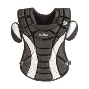 ProNine CP17 Chest Protector - Complete Game Pro Shop