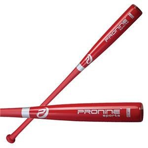 ProNine Fungo Baseball Bat - Complete Game Pro Shop
