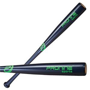 ProNine P110 BBCOR Bamboo Bat - Complete Game Pro Shop