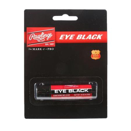 Rawlings Eye Black - Complete Game Pro Shop