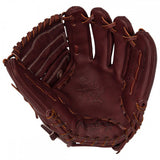Rawlings Heart of the Hide 11.75 inch Baseball Glove - Complete Game Pro Shop