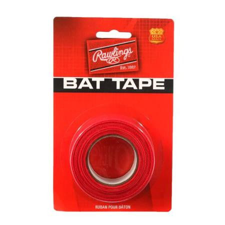 Rawlings Bat Tape - Complete Game Pro Shop