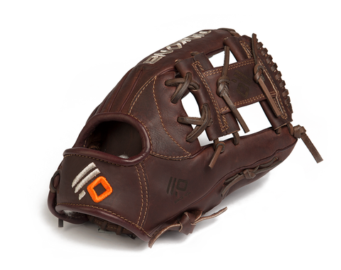 Nokona X2 Elite X2-1150 Baseball Glove - Complete Game Pro Shop