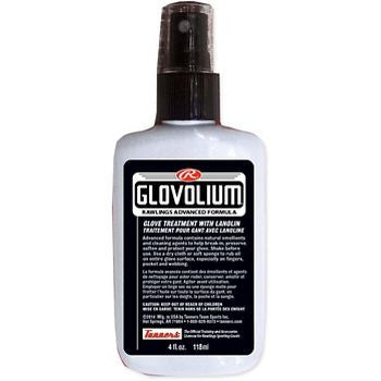 Rawlings Glovolium Advanced Formula Glove Spray - Complete Game Pro Shop