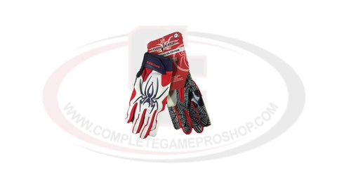 Spiderz Cold Weather ENDITE Youth Batting Gloves - Complete Game Pro Shop