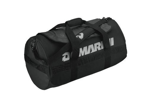 DeMarini Stadium Duffle Bat Bag - Complete Game Pro Shop
