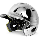 Under Armour UABH-110 Junior Batting Helmet - Complete Game Pro Shop