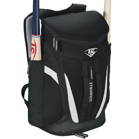 Louisville Slugger Select Stick Pack- multiple colors - Complete Game Pro Shop