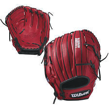 Wilson Bandit B212 12 inch Baseball Glove - Complete Game Pro Shop