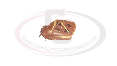 Worth C117X Century Series Fastpitch Softball Glove - Complete Game Pro Shop