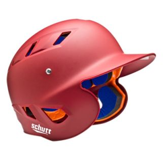 Schutt AIR Maxx T 5.6 Batting Helmet with AiR-Lite Faceguard - Complete Game Pro Shop