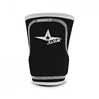 All-Star Protective Dual Position Wristband - Complete Game Pro Shop