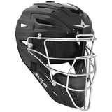 All-Star MVP2400 Adult Catcher's Helmet - Complete Game Pro Shop