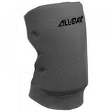 All Star Fastpitch Knee Pad - Complete Game Pro Shop