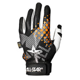 All-Star Adult Padded Inner Glove for Catcher's D30 - Complete Game Pro Shop