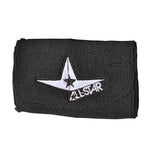 All-Star 2 Pack Wristbands - Complete Game Pro Shop