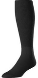 Champro Sports Professional Sport Sock - Complete Game Pro Shop