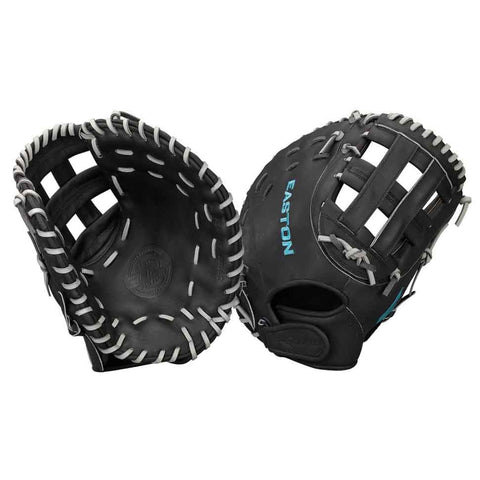 "Easton Core Pro 13"" Fastpitch Firstbase Mitt - Complete Game Pro Shop"