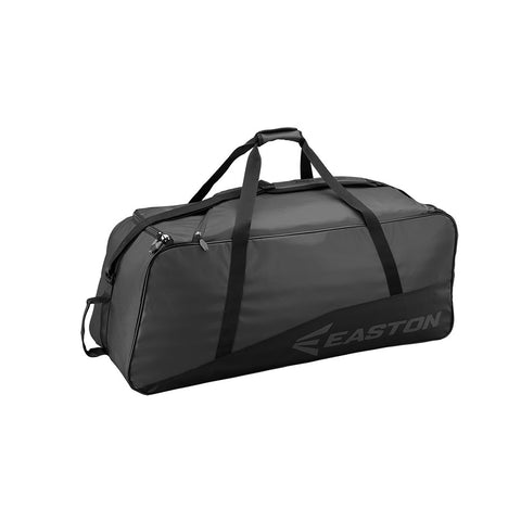 Easton E300G Team Equipment Bag - Complete Game Pro Shop
