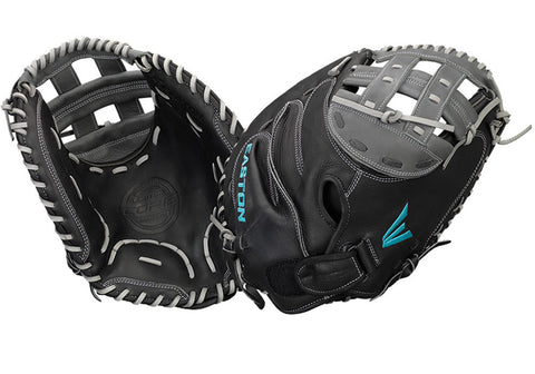 Easton CORE PRO 33 inch Fastpitch Catcher's Mitt - Complete Game Pro Shop