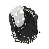 Easton Stealth Pro 12.25 inch Fastpitch Glove- RHT - Complete Game Pro Shop