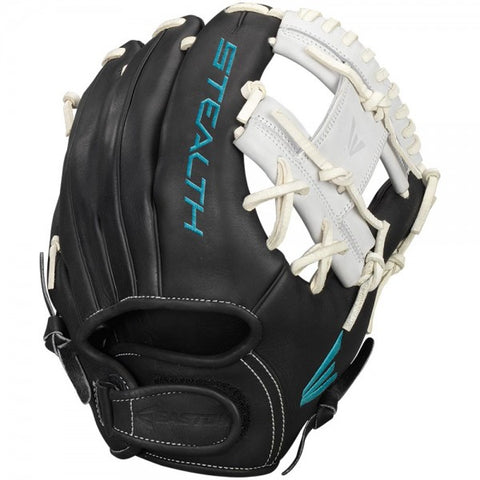 Easton Stealth Pro 12.25 inch Fastpitch Glove - Complete Game Pro Shop
