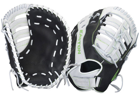 Easton Synergy Elite 13 Inch Fastpitch Firstbase Mitt - Complete Game Pro Shop
