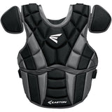 Easton Prowess Adult Fastpitch Chest Protector - Complete Game Pro Shop