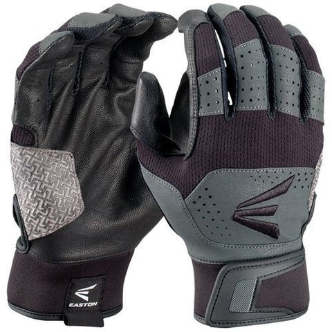 Easton Grind Adult  Batting Gloves - Complete Game Pro Shop