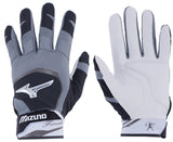 Mizuno Finch Softball Batting Gloves - Womens - Complete Game Pro Shop