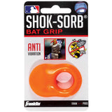 Franklin MLB® SHOK-SORB Sting Reducer - Complete Game Pro Shop