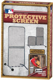 MLB® Convertible L-Frame Protective Screen - Complete Game Pro Shop