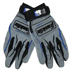 Franklin Player Classic Youth Batting Gloves - Complete Game Pro Shop
