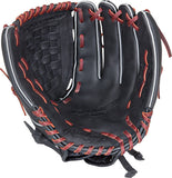 Rawlings GC Gamer 13 inch Fastpitch Outfield Glove - Complete Game Pro Shop