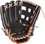 Rawlings Heart of the Hide 13 inch Alex Gordon Baseball Gold Glove - Complete Game Pro Shop