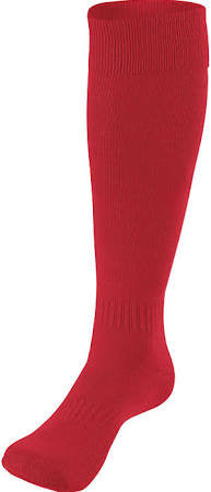 Holloway Compete Athletic Sock - Complete Game Pro Shop