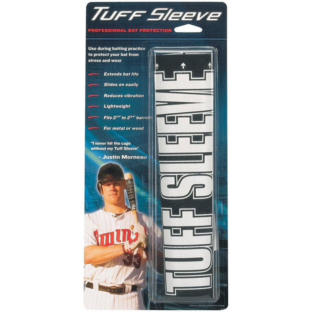 Tuff Sleeve - Complete Game Pro Shop