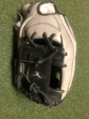 Mizuno Franchise 11.5 Inch Baseball Glove - Complete Game Pro Shop