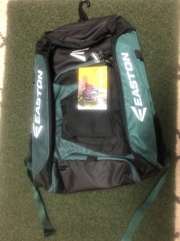 Easton Walk-Off Backpack - Complete Game Pro Shop