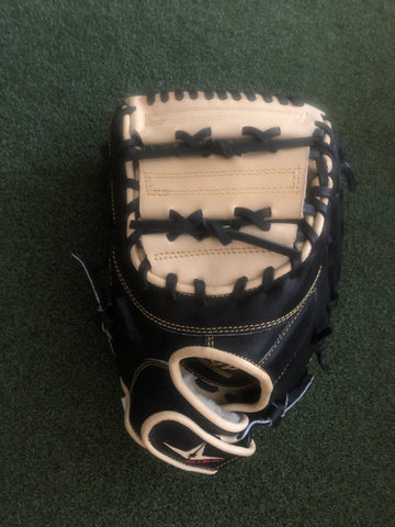 "All-Star System Seven 13"" First Base Mitt- LHT - Complete Game Pro Shop"