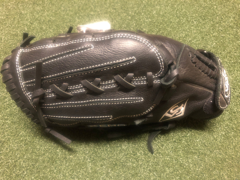 Louisville Slugger 13 Inch Xeno Fastpitch Softball Glove - Complete Game Pro Shop