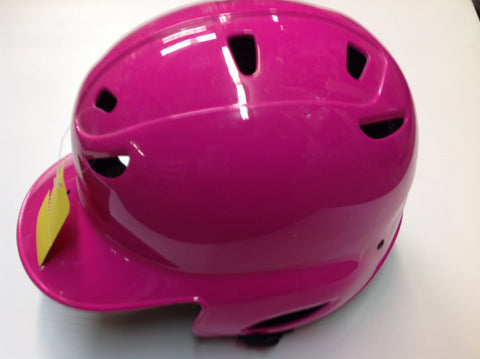 Antioch Batting Helmet - Complete Game Pro Shop
