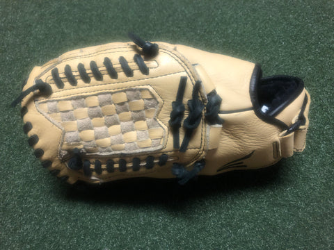 Easton NEFP1275 Natural Elite Fastpitch Softball Glove - Complete Game Pro Shop