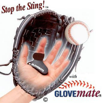 Glovemate Palm Protector - Complete Game Pro Shop