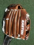 "Easton Core 13"" Fastpitch Softball Glove LHT - Complete Game Pro Shop"