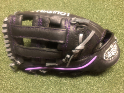 Louisville Slugger 12.5 inch XENO Fastpitch Softball Glove - Complete Game Pro Shop