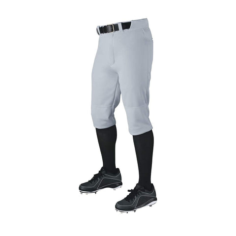 Demarini Adult Veteran Pant Navy - Complete Game Pro Shop