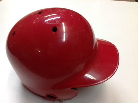 Schutt Batting Helmet - Complete Game Pro Shop