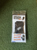 Stash EPS Left Glove Full Finger - Complete Game Pro Shop